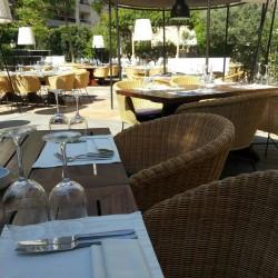 لا بوستا-المطاعم-بيروت-1
