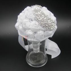 سارة حي-زهور الزفاف-الرباط-4