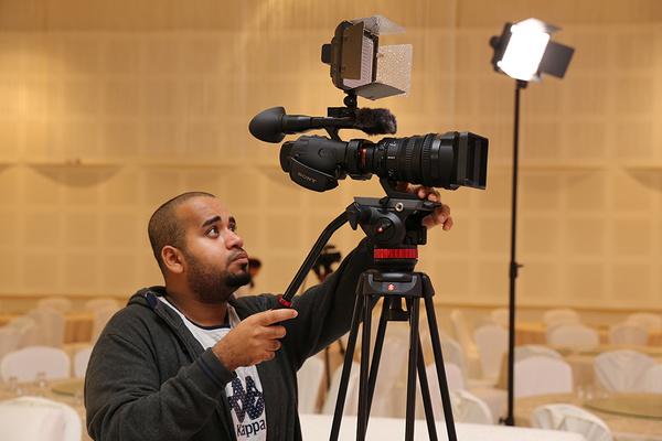 مكي مرهون للتصوير  - التصوير الفوتوغرافي والفيديو - المنامة