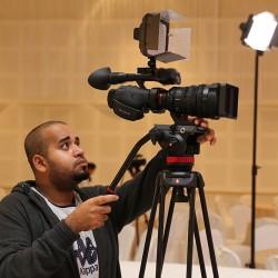 مكي مرهون للتصوير -التصوير الفوتوغرافي والفيديو-المنامة-1