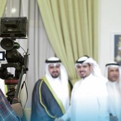 مكي مرهون للتصوير -التصوير الفوتوغرافي والفيديو-المنامة-2