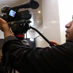 مكي مرهون للتصوير -التصوير الفوتوغرافي والفيديو-المنامة-3