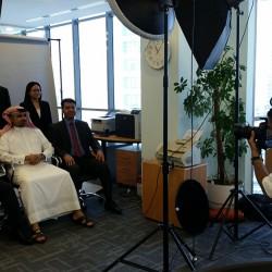 مكي مرهون للتصوير -التصوير الفوتوغرافي والفيديو-المنامة-4