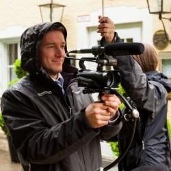 TZ videoproduktion-Hochzeitsfilmer-München-1