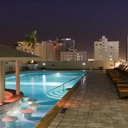 ايليت كريستال رويال-الفنادق-المنامة-1