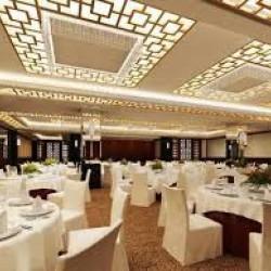 ايليت كريستال رويال-الفنادق-المنامة-5
