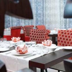 سفرون لونج-المطاعم-الدوحة-2