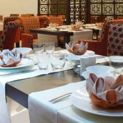 سفرون لونج-المطاعم-الدوحة-4