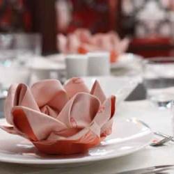 سفرون لونج-المطاعم-الدوحة-3
