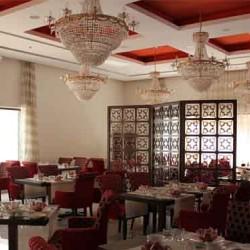 سفرون لونج-المطاعم-الدوحة-5