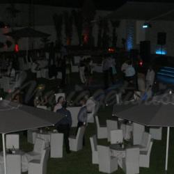 لو رولي-قصور الافراح-مدينة تونس-4