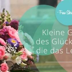 FRAU SKROBLIES UND FREUNDE-Hochzeitsfilmer-Köln-1