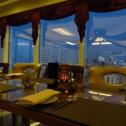 ذا دومين-الفنادق-المنامة-2