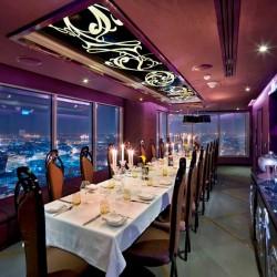 ذا دومين-الفنادق-المنامة-5