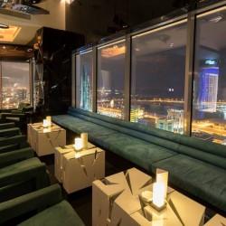 ذا دومين-الفنادق-المنامة-6