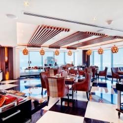 ذا دومين-الفنادق-المنامة-3