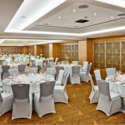 ذا دومين-الفنادق-المنامة-1