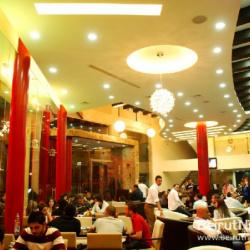 تايغا كافيه-المطاعم-بيروت-5