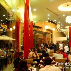 تايغا كافيه-المطاعم-بيروت-6