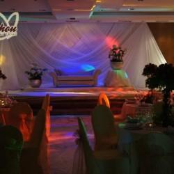 Mahou-Venues de mariage privées-Tunis-5