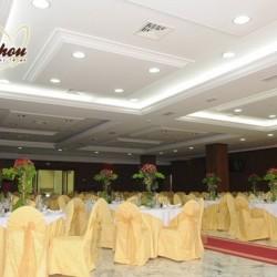 Mahou-Venues de mariage privées-Tunis-6
