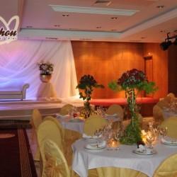 Mahou-Venues de mariage privées-Tunis-4