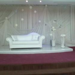 Mahou-Venues de mariage privées-Tunis-3