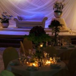 Mahou-Venues de mariage privées-Tunis-2