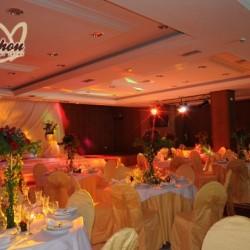 Mahou-Venues de mariage privées-Tunis-1