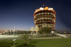 حلبة البحرين الدولية-الحدائق والنوادي-المنامة-4