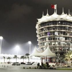 حلبة البحرين الدولية-الحدائق والنوادي-المنامة-1