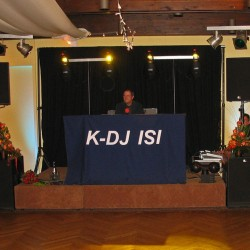 DJ Isi-Hochzeitsmusik-Bremen-6