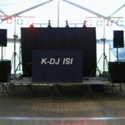 DJ Isi-Hochzeitsmusik-Bremen-4