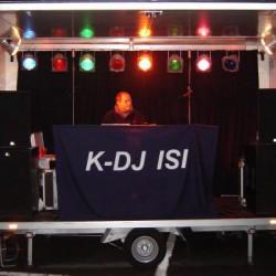 DJ Isi-Hochzeitsmusik-Bremen-5