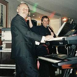 Tanzband First Class-Hochzeitsmusik-Bremen-4
