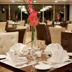 لا براسيري-المطاعم-المنامة-2