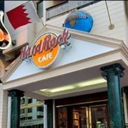 هارد روك كافيه - البحرين-المطاعم-المنامة-5