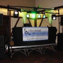 Ultra-Schall Rastede-Hochzeitsmusik-Bremen-2