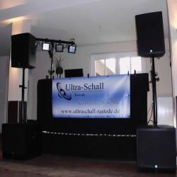 Ultra-Schall Rastede-Hochzeitsmusik-Bremen-6