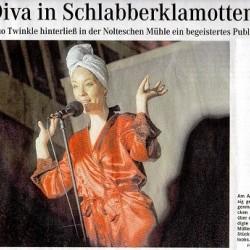 Stephanie Müller-Hochzeitsmusik-Bremen-3