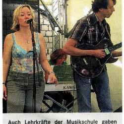 Stephanie Müller-Hochzeitsmusik-Bremen-6