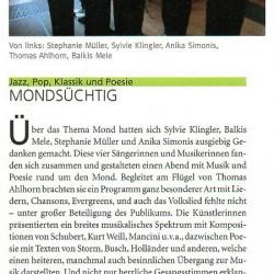 Stephanie Müller-Hochzeitsmusik-Bremen-5