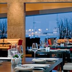 مطعم وصالة موجو-المطاعم-المنامة-2