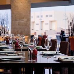 مطعم وصالة موجو-المطاعم-المنامة-3