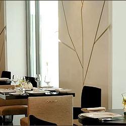 مطعم وصالة موجو-المطاعم-المنامة-6