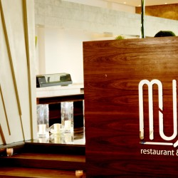 مطعم وصالة موجو-المطاعم-المنامة-1
