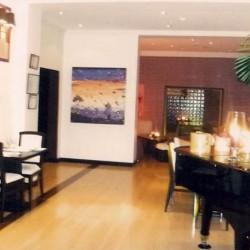 أوليفيتو-المطاعم-المنامة-6