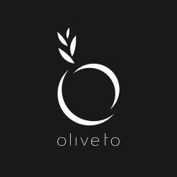 أوليفيتو-المطاعم-المنامة-2