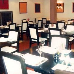 أوليفيتو-المطاعم-المنامة-3
