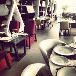أوليفيتو-المطاعم-المنامة-5
